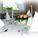 galerie_restaurant_03