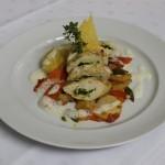 galerie_restaurant_04