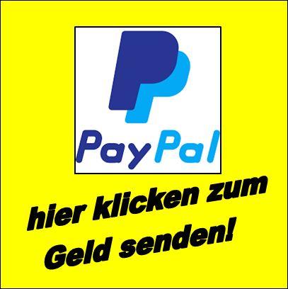 PayPal_Button Geld senden an niehoff.jr@vossbur.de